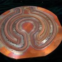 汉沽区搅拌摩擦焊电子散热器维护保养 搅拌摩擦焊电子散热器 理想机器人
