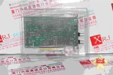 SJ15-E2-4M/PNP/24V