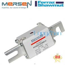 PC272UD13C11CTF - B300726 PC272UD13C630TF - W300721