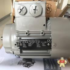 1LG4310-2AB60