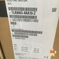 1LG4183-2AA66-Z