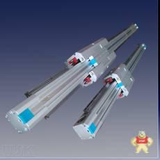 WSK-60-TB-EG-EG-1500-LD