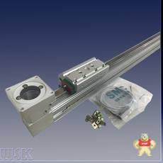 WSK-25-TB-EG-1000-LD