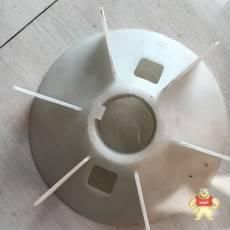 1LA7-132-2P