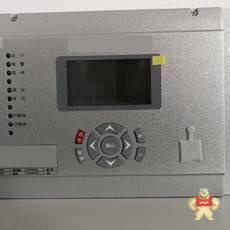 PCS-9661D