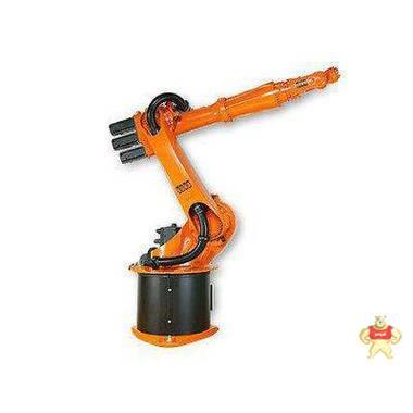 KUKA(库卡)机器人 KUKA