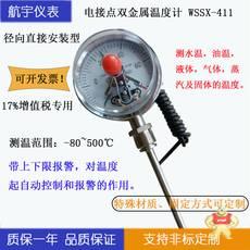 WSSX-411 WSSX-401