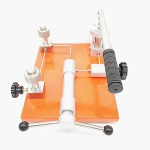 压力校验台手压式压力源KSD-YFT-6压力泵 真空校验台气压泵
