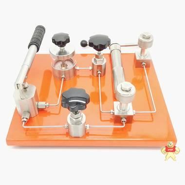 供应压力校验台0~60MPa液压压力表校验装置液体压力源(压力泵)KSD-YFT-C江苏康斯德仪表厂家直销 压力校验仪KSD-YFT-C,压力校验台报价,压力校验台选型,KSD-YFT-C校验仪选购,液压压力表校验装置