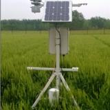 研盛仪器RYQ-4农田小气候观测站农业自动气象站