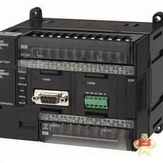 3G8F5-SLK21-E