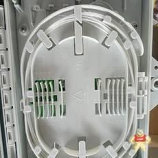 TB2103TD-4G