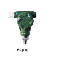 压力(差压)变送器差压变送器KSD-PG系列压力(差压)变送器江苏康斯德仪表厂家专业销售