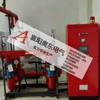 江西高压消防巡检控制柜生产厂家 推荐高压电动消防巡检控制柜