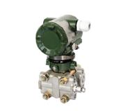 法兰安装差压式变送器KSD-E13差压式变送器法兰安装压力变送器报价