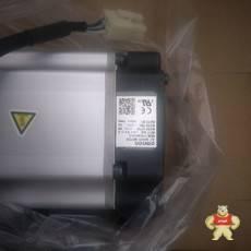 R88D-KT01H-Z