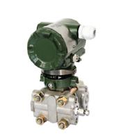差压/压力变送器KSD-E31差压/压力变送器厂家直销差压变送器价格