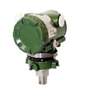 绝对压力/压力变送器KSD-E32绝对压力变送器厂家直销压力变送器供应商