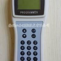 8500B-BCQ手持式编程器