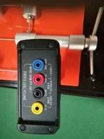 供应精密数字压力计KSD-YBS-W精密数字压力计(表)生产商报价数字压力计型号