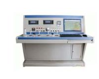 热工全自动检定系统-2000RZJ热工仪表自动检定系统报价