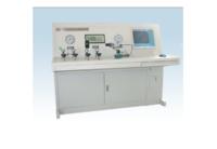 供应压力仪表自动校验系统KSD-3000RJ压力仪表校验装置厂家