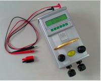 供应压力校验仪KSD-GB2压力校验仪智能压力校验仪厂家报价江苏康斯德仪表公司