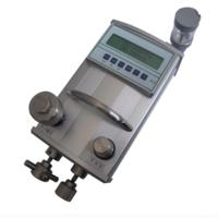 供应精密数字压力计KSD-YBS-A系列精密数字压力计厂家报价