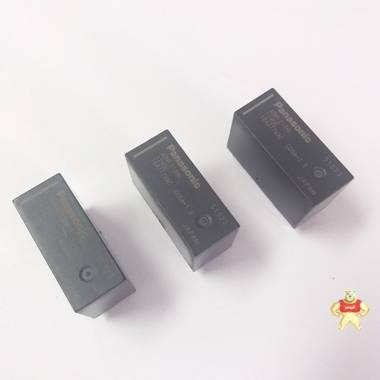 供应深圳松下继电器ADW1212HLW原装新货 深圳市明复科技有限公司 继电器,松下继电器,功率继电器
