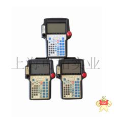A05B-2301-C300