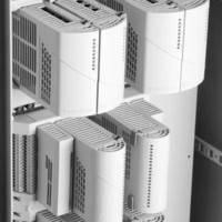 1C31116G03 Ovation Module 0-20mA