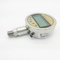 精密数字压力表KSD-YBS-C压力表厂家精密数字压力表数字压力表供应商