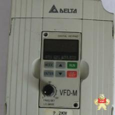 VFD022M43B