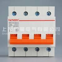 【能曼电气】厂家批发 全国热卖 现货供应隔离开关 NMH2-100 32A