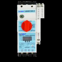 【厂家直销】上海能曼电气生产高品质 KB0控制保护开关 可逆型63C/3P