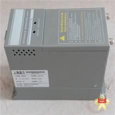 CDBR-4300C