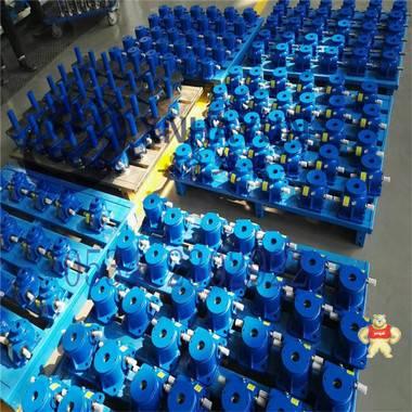厂家热推SJB蜗轮丝杆升降机 定做非标蜗轮丝杆升降机 不锈钢丝杆升降机非标定做 丝杆升降机,非标丝杆升降机,蜗轮丝杆升降机,SJB丝杆升降机,螺旋升降机