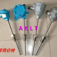 AKLT-WZP防爆热电阻_铠装热电阻_防爆温度传感器