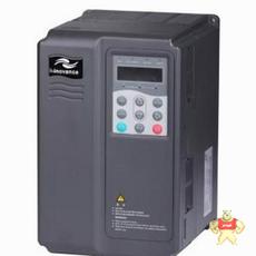 MD290T5.5G/7.5PB