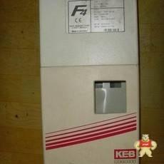 15.F5.B1E-350A