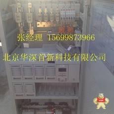 ZXDU68 T601