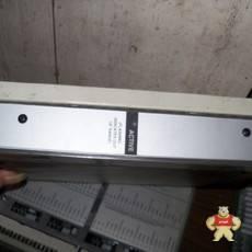 schneider140CPU43412PLC