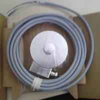 德国HBM C2/200KG 1-C2/200KG称重传感器 广州洋奕电子