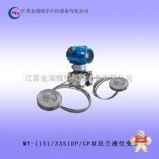 MY-1151/3351DP/GP