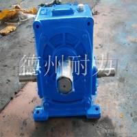 蜗轮减速机|二次包络减速机|丝杆升降机|搅拌装置|搅拌器-德州耐力