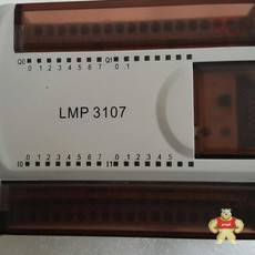 LM3223