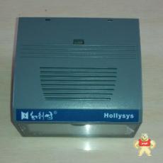 FM138-DCR
