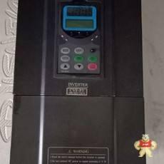 CVF-P3-4TO150
