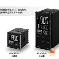 E5CD-QX2ADM-800