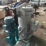 卸料阀-可伸缩密封卸料阀-除尘卸料